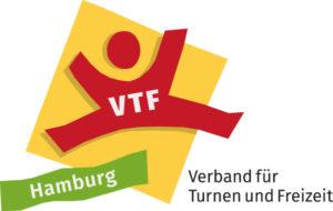 Unterstützer der Faszien Convention Hamburg 2019, Verband für Turnen und Freizeit