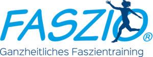 FASZIO Ausrichter der Faszien Convention 2019