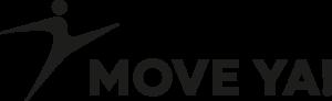 Move Ya technischer Unterstützer der Faszien Convention 2019