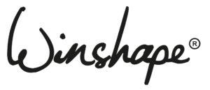Logo Winshape, Unterstützer der Faszien Convention 2019 in Hamburg